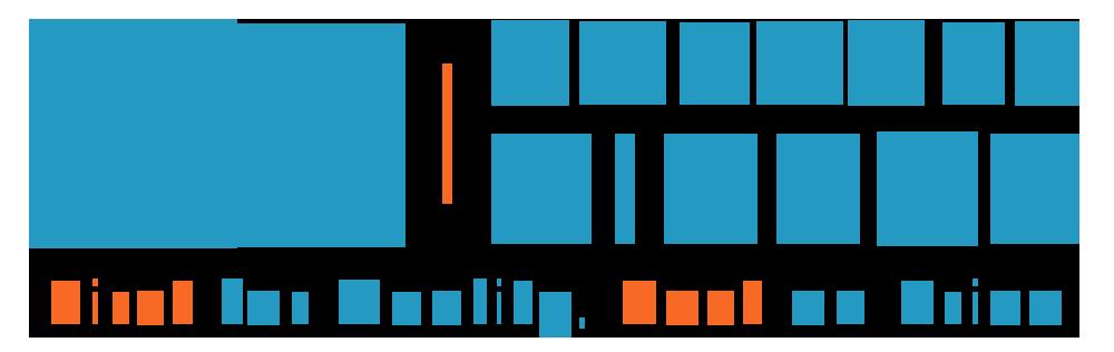 Garages Direct
